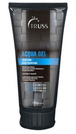 Acqua Gel Truss 180g