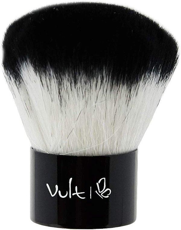 Pincel Vult #20 Kabuki