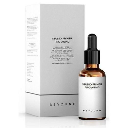 Beyoung Studio Primer Pro Aging 30ml