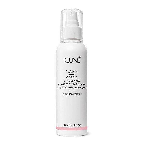 Spray Keune Care Color Brillianz Conditioner 140ml