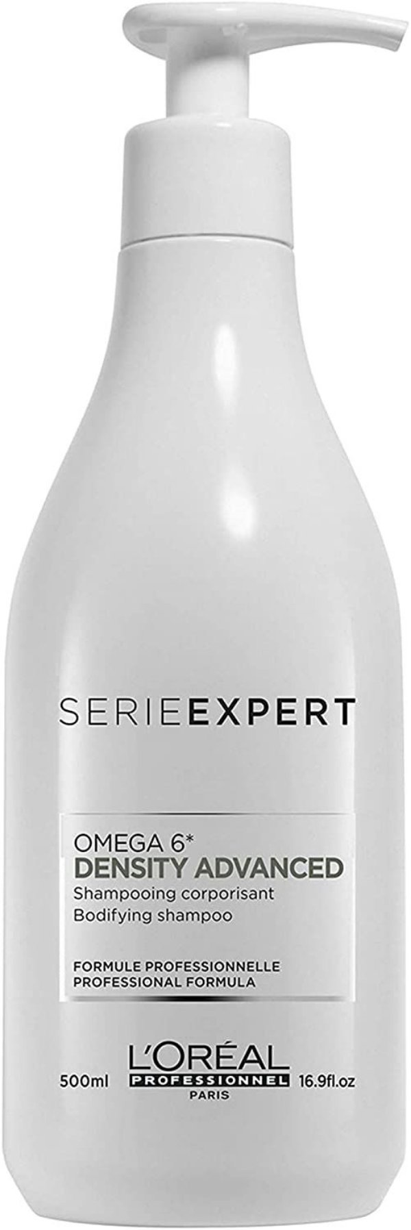 Shampoo Loreal Professionnel Density Advanced 500ml