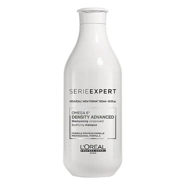 Shampoo Loreal Professionnel Density Advanced 300ml