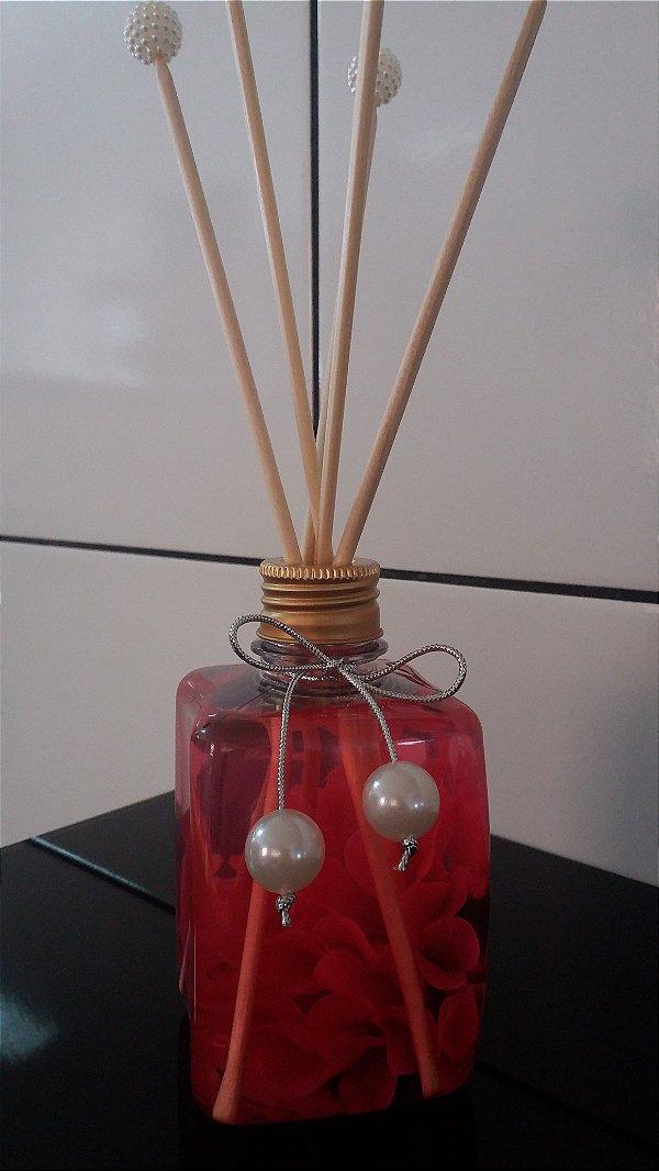 Aromatizador de Ambiente Pétalas de Rosas 350 ml