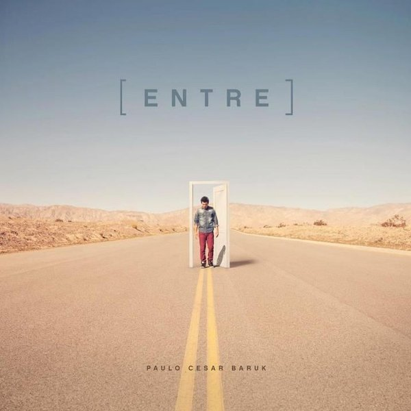 CD Entre