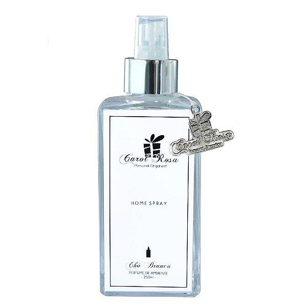 Perfume para ambiente 250 ML