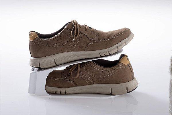 1060 - Organizador para Sapatos