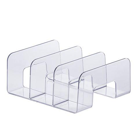 Organizador Multi 24,5 X 20 X 10 cm