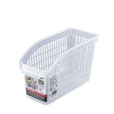 Porta Objeto Plástico