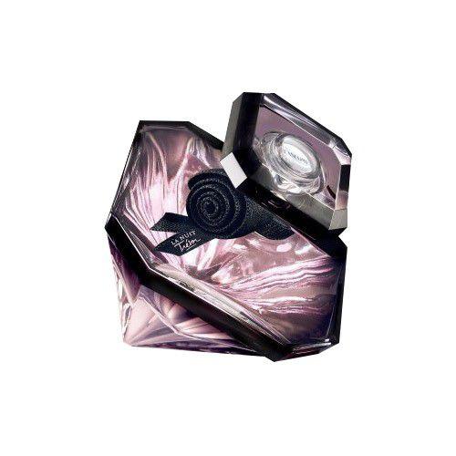 Perfume La Nuit Trésor Feminino Eau de Parfum
