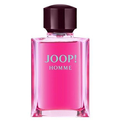 Perfume Joop Homme Masculino Eau de Toilette