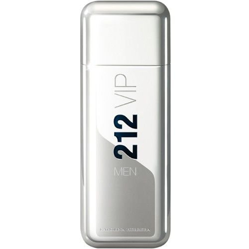 Perfume 212 Vip Men Masculino Eau de Toilette
