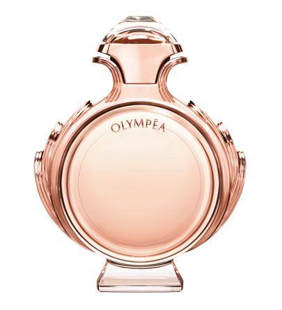 Perfume Olympea Paco Rabanne Feminino EDP