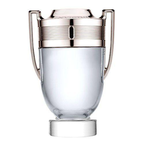 Perfume Invictus Paco Rabanne Masculino Eau de Toilette