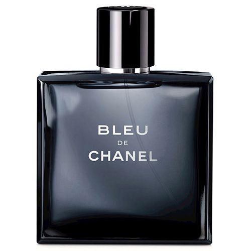 Perfume Bleu de Chanel Eau de Toilette