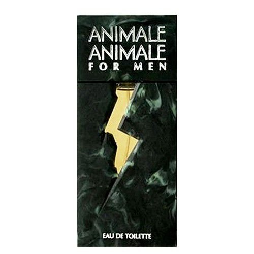 Perfume Animale Animale For Men Masculino Eau de Toilette