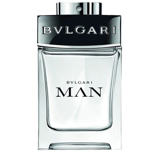 Perfume Bvlgari Man Masculino Eau de Toilette