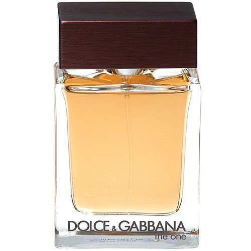 Perfume The One Masculino Eau de Toilette
