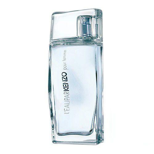 Perfume L'eau Par Kenzo Feminino Eau de Toilette
