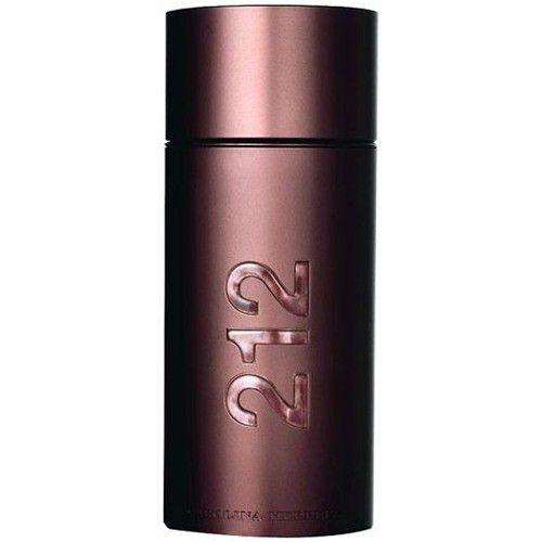 Perfume 212 Sexy Masculino Eau de Toilette