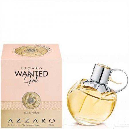 Perfume Wanted Girl Feminino Edp