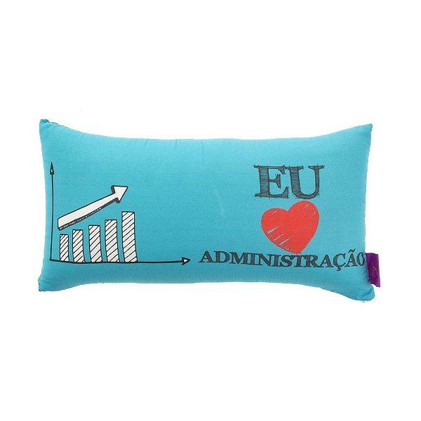 Almofada de Administração Travesseiro de Administração