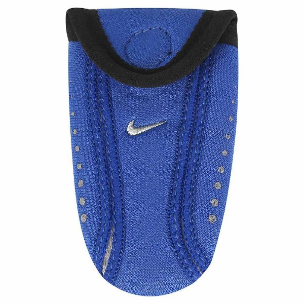 Porta Acessórios Nike Run