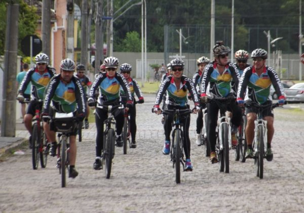 Guia de Bike