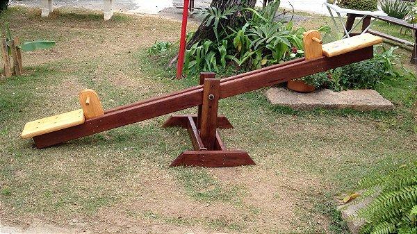 Gangorra Tuk-Tuk