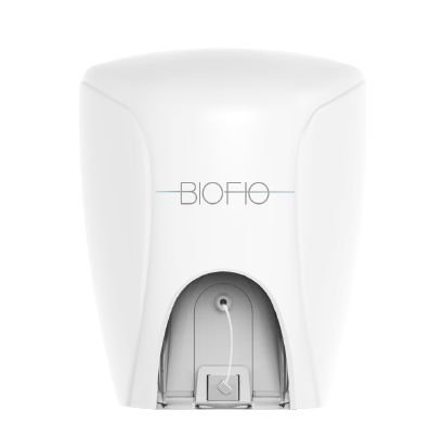 BIOFIO - Dispenser de Fio Dental - Biovis