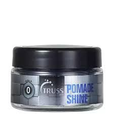 SHINE POMADE TRUSS