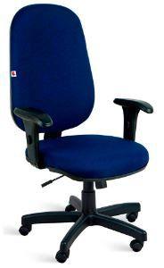 Cadeira de Escritório Presidente MK 52