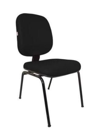 Cadeira para Igreja Diretor Lisa