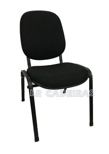 Cadeira para Igreja Diretor Roma