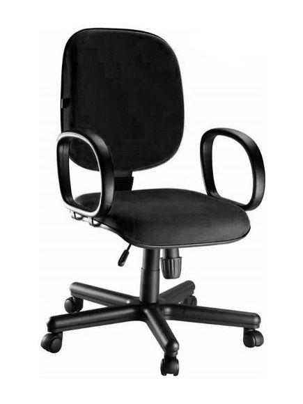 Cadeira de Escritório Diretor Draco