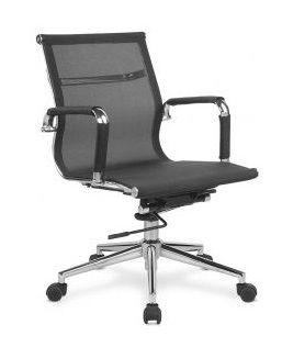 Cadeira de Escritório Diretor B02