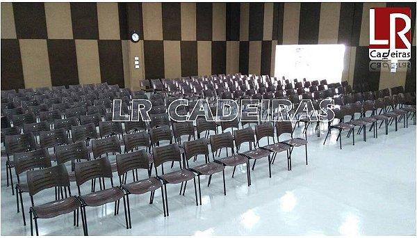 IGREJA ASSEMBLEIA DE DEUS MINISTÉRIO RECOMEÇO