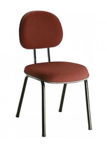 Cadeira para Igreja Secretária Econômica