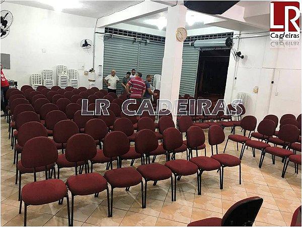 IGREJA EVANGELICA ASSEMBLEIA DE DEUS CHAMADOS PELA GRAÇA