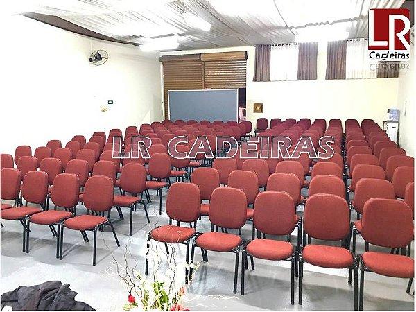 ASSEMBLEIA DE DEUS RIO CLARO-SP
