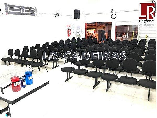 IGREJA APOSTÓLICA DO PODER DE DEUS - BRAGANÇA PAULISTA SP