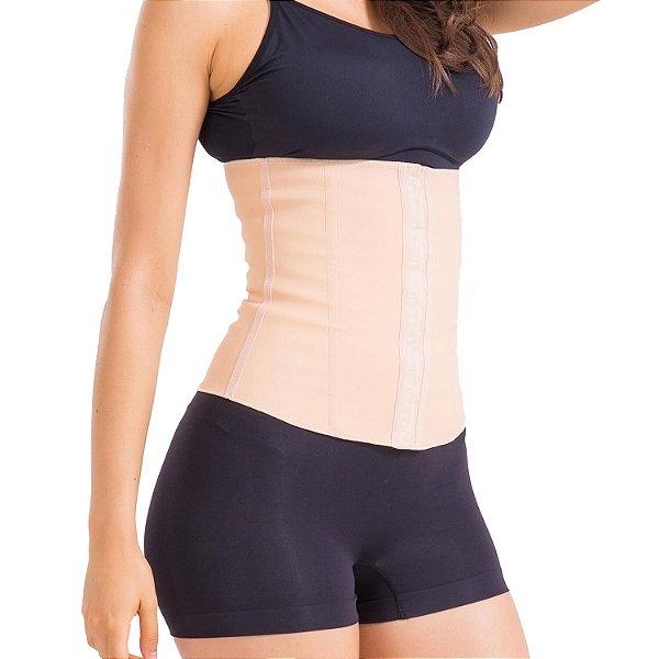 Cinta Modeladora Cinturita Skin 408 - Esbelt