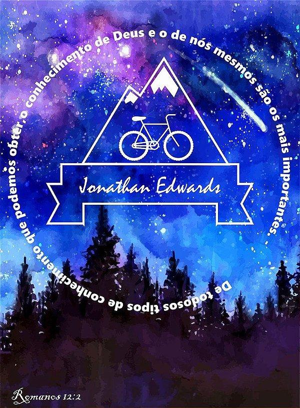 ... Franquia Romanos Doze Dois. Camiseta Conhecimento Interno 3c343e826103f