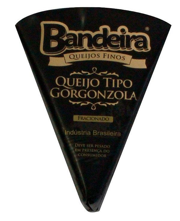 Queijo Gorgonzola 180g