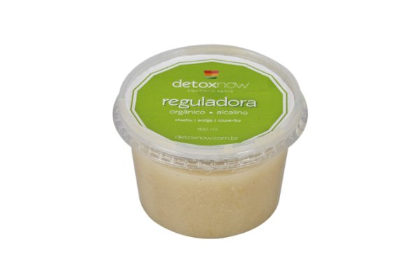 SOPA REGULADORA 500 ML
