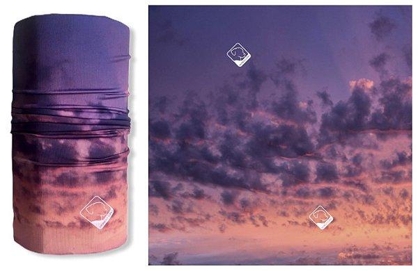 Bandana Multiuso Sunrise