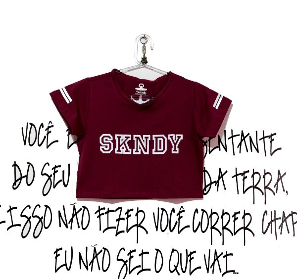 Cropped SKNDY COLLEGE WINE