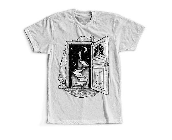2cd44ff34d1 Camiseta Pequeno Principe - Confecção de camisetas