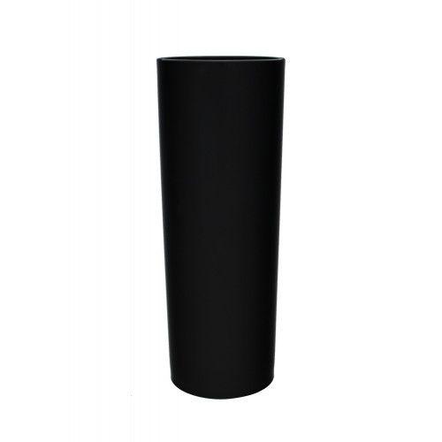 c8eb64a5d Copo long drinks sem personalizar Preto 01 und. - Informaxnet.com.br