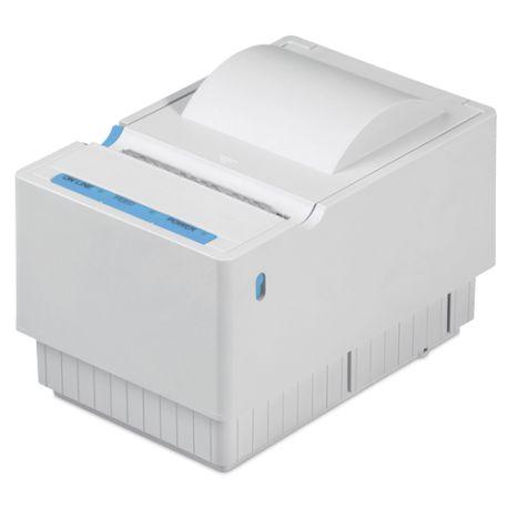 Impressora Térmica Pertoprinter Modelo Correios
