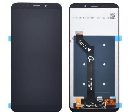 Display Frontal Tela Xiaomi Mi 5 Plus